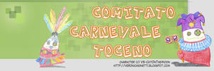Carnival Blog_HEADER by vs-catonthemoon