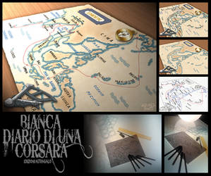 Bianca_ILLUSTRATION #2_ STEP BY STEP
