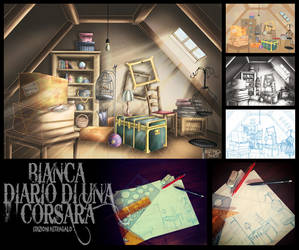 Bianca_ILLUSTRATION #3_ STEP BY STEP