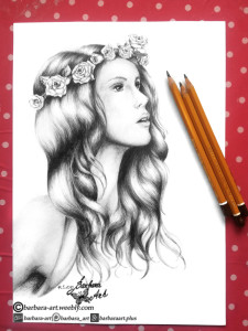 barbara-art's Profile Picture