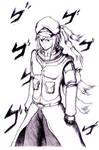 Hank.J [assault outfit]