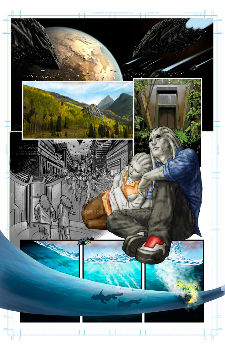Page00001 by osiris999