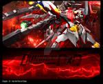 Gundam - DxD: Ragnarok [Chapter-01]