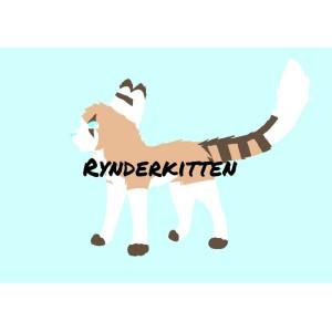 rynderkitten's Profile Picture