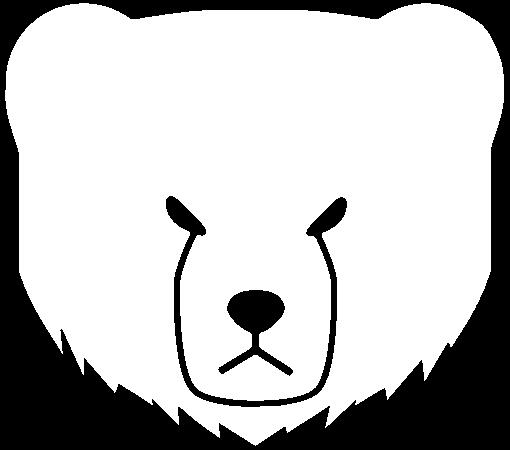 Designjunkee's Profile Picture