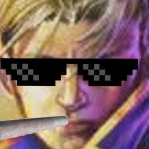 KlaimX's Profile Picture