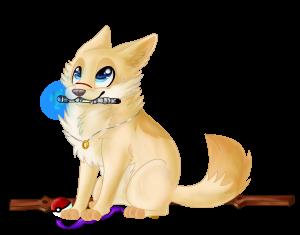 Kaia-Anevay's Profile Picture