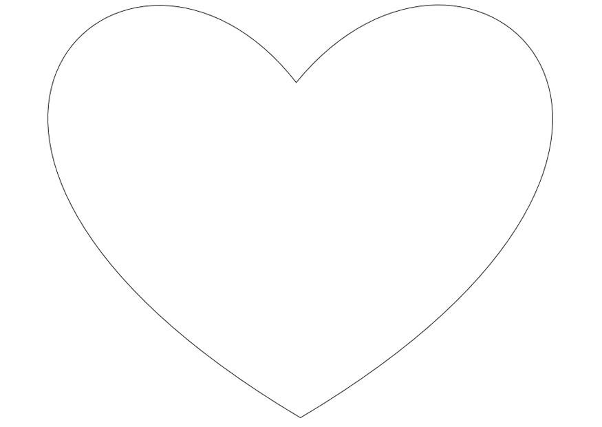 Heartbeat Line Drawing: Heart Lineart By Ociacake On DeviantArt