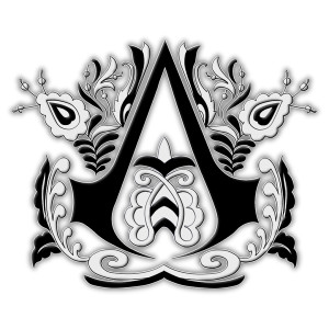 Anonymous---Lucifer's Profile Picture