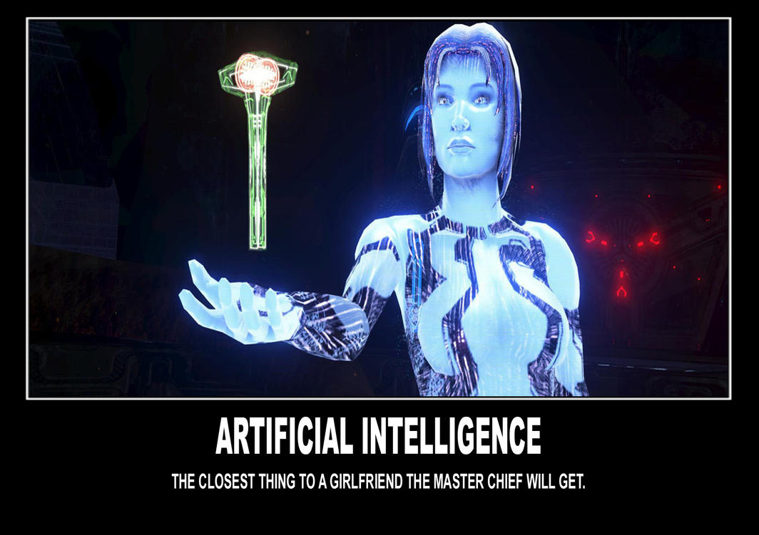Artificial intelligence girl friend xxx muscle pussy
