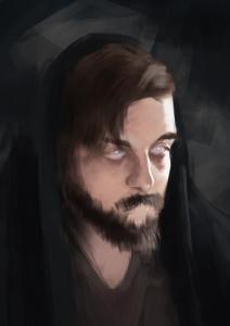 AlexLazar's Profile Picture