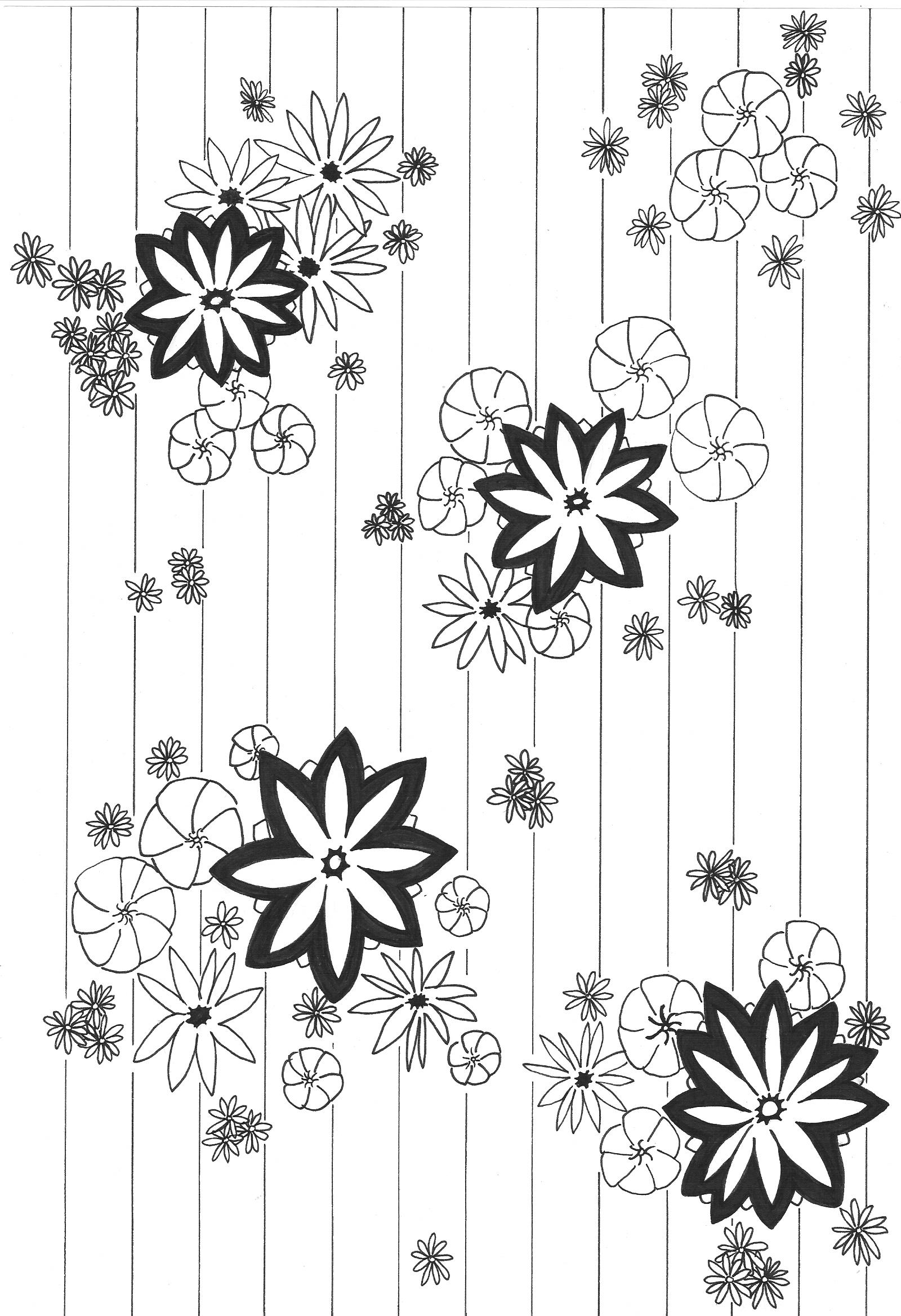 Design Patterns Book Gang Of Four Pdf