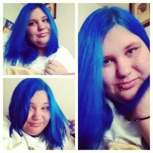 MissStrawPaw's Profile Picture