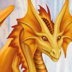 Katgurl02's Profile Picture