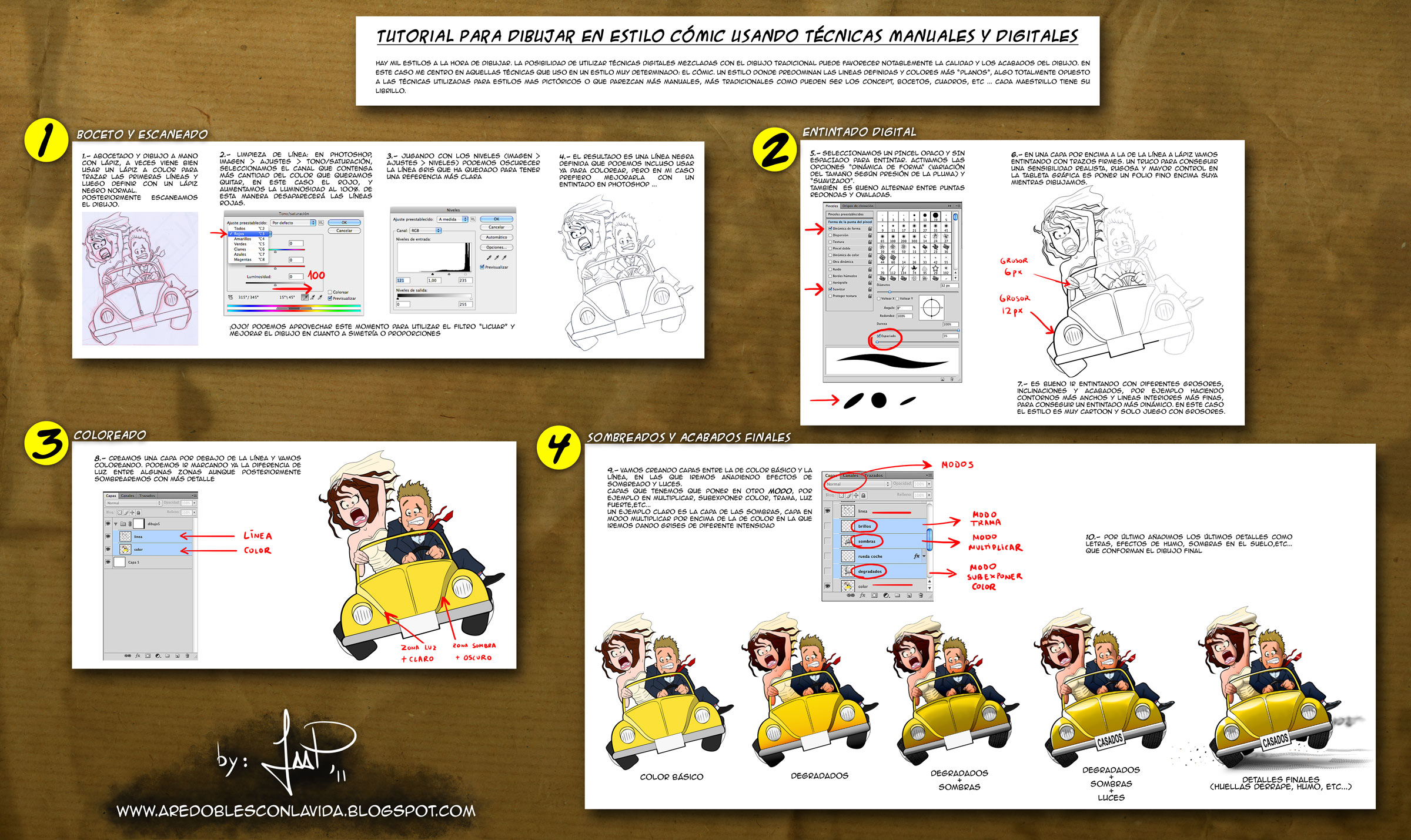 comic_tutorial