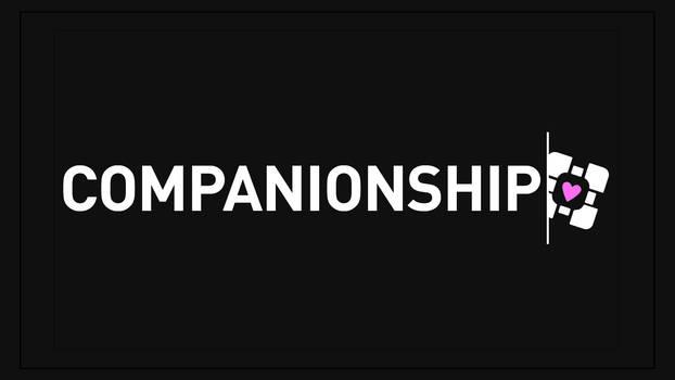 Companionship rough teaser trailer