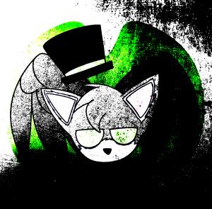 Deadninja21's Profile Picture
