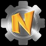 Neo Cortex Corp Logo