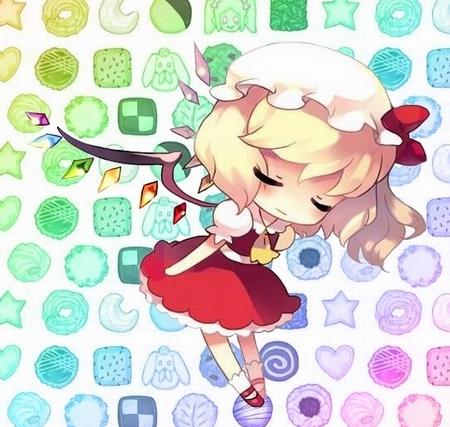 renzukuken's Profile Picture