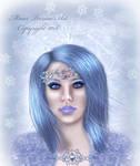 Lady Winter