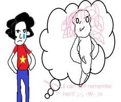 Steven loves rose by lunatears2005