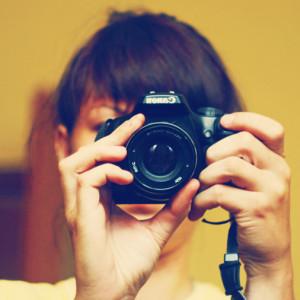 agnieszka-byczyk's Profile Picture
