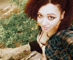 Elena-Noelle's Profile Picture