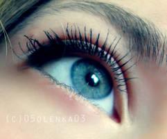 81.my eye by 05olenka03