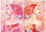 Aries 2 by MorganeDeMatons