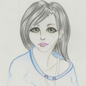mucha-chan's Profile Picture