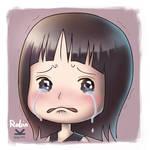 Don't Cry, Nico Robin