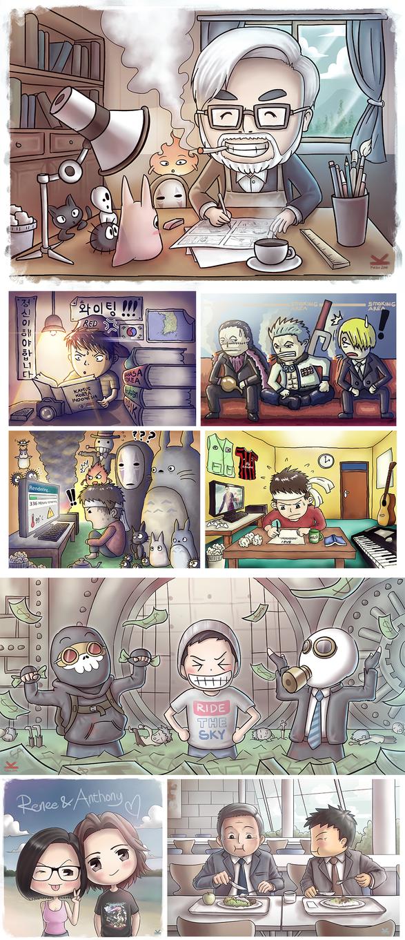 Sample - Full Background (opt 1) by Kelsa20