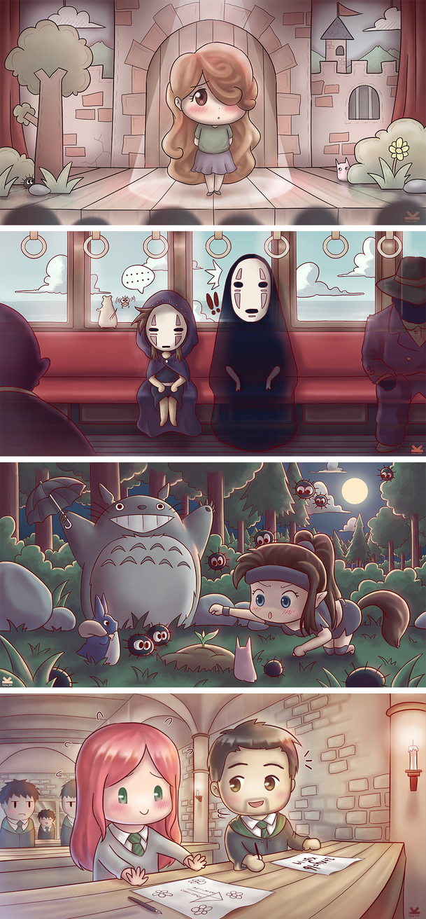 Full background (2) by Kelsa20