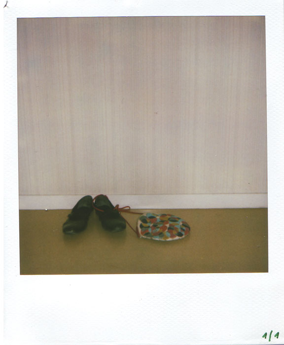 polaroid 1 set show by smurphetta