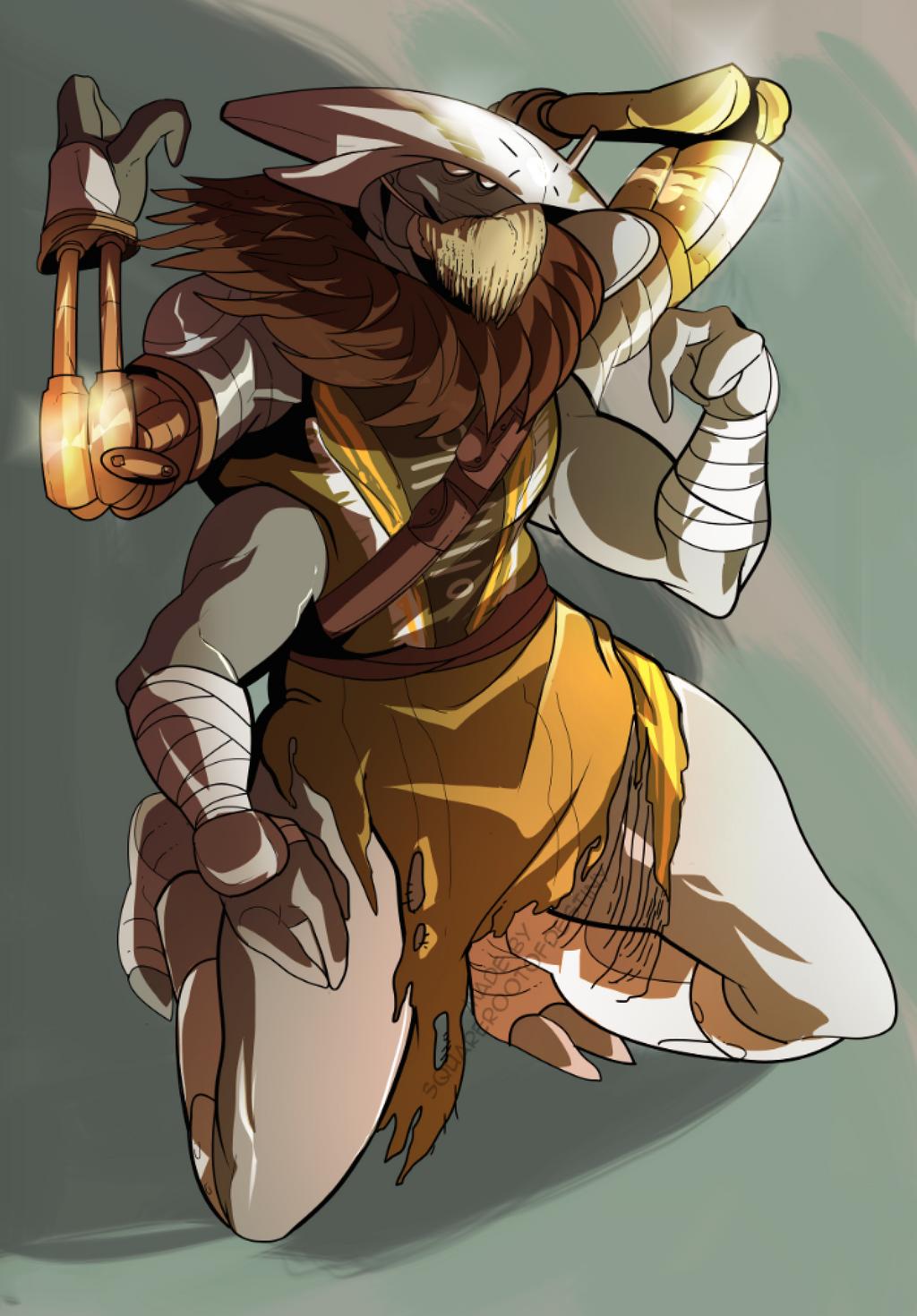 Destiny - Mara Sov, Queen of the Awoken (all cutscenes ...