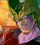 Cell's CELLFIE
