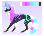 Doggy (Closed) Auction