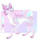 Light Doggy (Closed) Auction