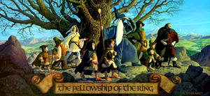 The Fellowship