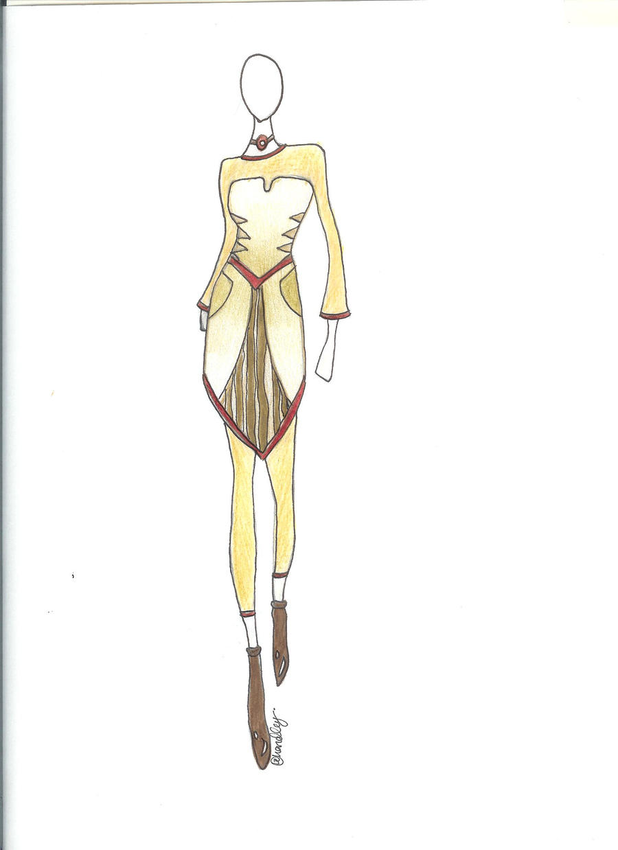 fashion sketch croquis wwwimgkidcom the image kid