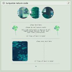 f2u noncore profile code - 113
