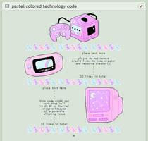 f2u noncore profile code - 126