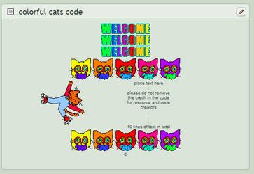 f2u noncore profile code - 146