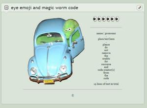 f2u noncore profile code - 150