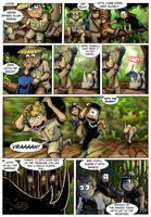 Kalyber Joe - Part 4 - page 5 by Kalyber