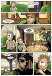 Kalyber Joe - Part 3 - page 27
