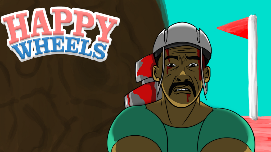 www happywheels com