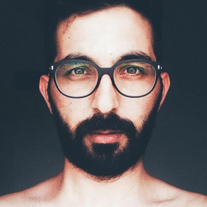 sakiryildirim's Profile Picture