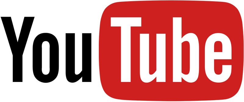 1200px-Logo of YouTube (2015-2017).svg