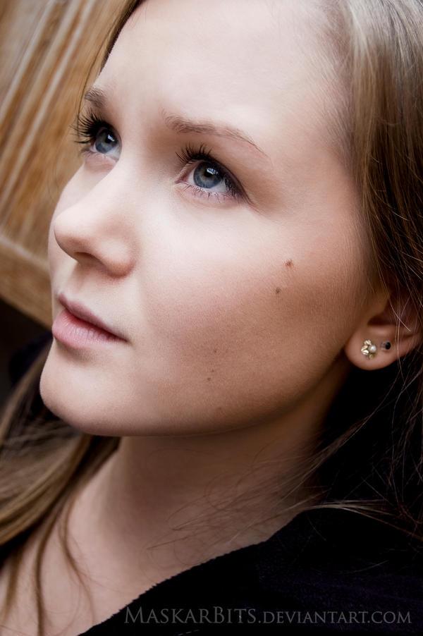 MaskarBits's Profile Picture